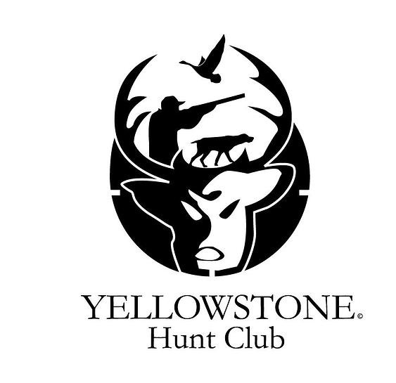 About Us Yellowstone Hunt Club